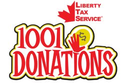 1001 Donations Telethon @ Winnipeg Humane Society | Winnipeg | Manitoba | Canada