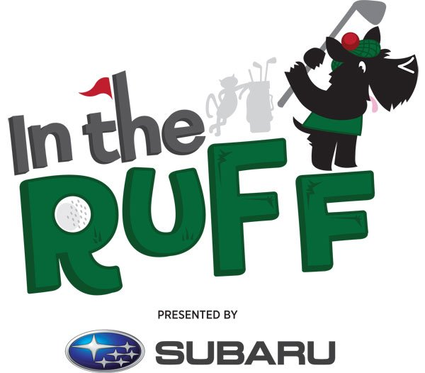 In the Ruff Golf Tournament @ Breezy Bend Country Club | Headingley | Manitoba | Canada