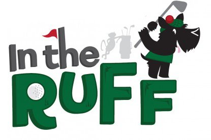 In-the-Ruff-logo_WEB