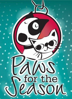 Paws for the Season Open House @ The Winnipeg Humane Society | Winnipeg | Manitoba | Canada