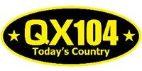 QX 104 WEB