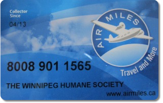 Winnipeg-Humane-Society-Air-Miles-small