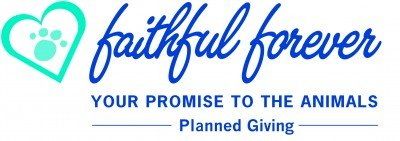Faithful Forever logo