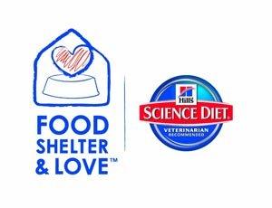 Hills-Science-Diet-logo_OPT