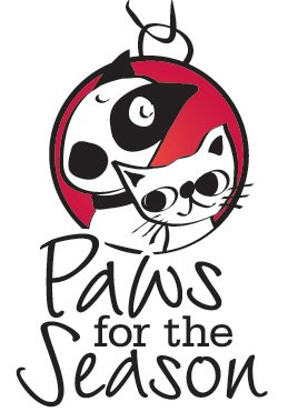Paws for the Season Open House