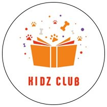 WHS KIDZ CLUB